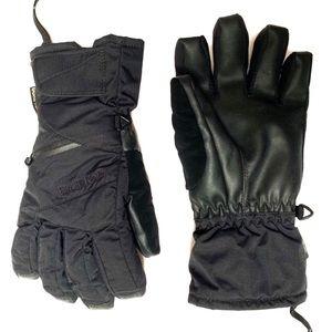 Burton ski/snow gloves